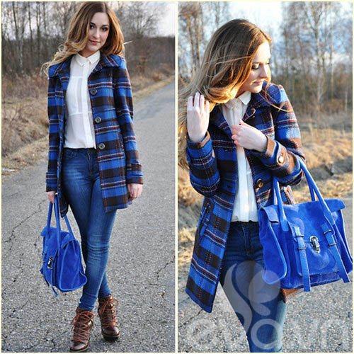 eva icon: bst quan jeans cuc chat cua blogger ba lan - 7