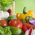 Giá cả thực phẩm chợ Long Biên 4-2