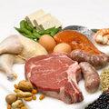 Giá cả thực phẩm chợ Tân Bình 4-2
