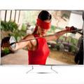 Eva Sành điệu - 6 mẫu TV Full-HD đáng chờ đợi của năm 2013