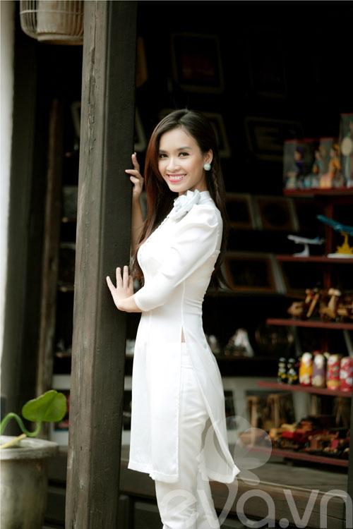 ai phuong: toi khong chay show dip tet - 2