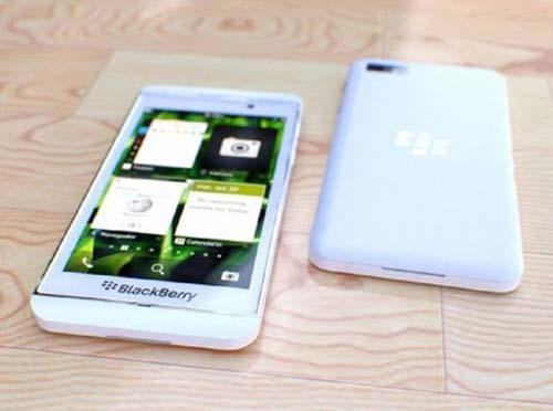 6 smartphone 'bom tan' cho nua dau 2013 - 5