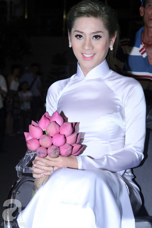 nhung nang chuyen gioi hot nhat nam 2012 - 1