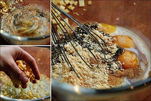 banh spaghetti kieu y thom ngon - 8