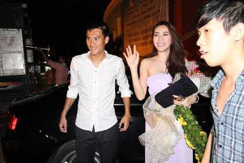 nhung cap doi duoc mong cho cuoi nhat nam 2013 - 3