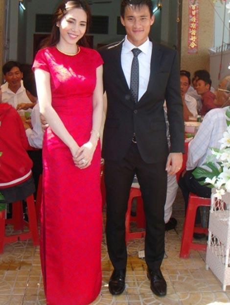 nhung cap doi duoc mong cho cuoi nhat nam 2013 - 4