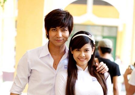 nhung cap doi duoc mong cho cuoi nhat nam 2013 - 5