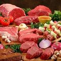 Bếp Eva - Mẹo bảo quản thịt, cá ngày Tết