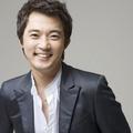 Làng sao - Nam diễn viên Ahn Jae Wook bị xuất huyết não