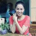 Làng sao - Thu Minh: Ôm chồng vào khoảnh khắc giao thừa