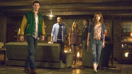 12 phim zombie hay nhat hollywood - 11