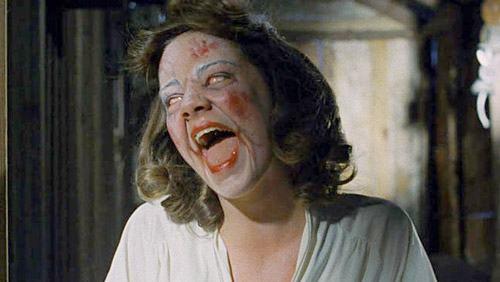 12 phim zombie hay nhat hollywood - 4
