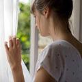 Eva tám - Tết về nhớ mẹ vì lấy chồng xa