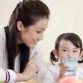 Làm mẹ - Có nên bổ sung canxi liên tục cho bé?