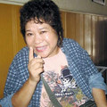Làng sao - Minh Vượng kể về hai lần suýt lên xe hoa