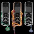 Eva Sành điệu - Những chiếc điện thoại 'độc' mang hình Rắn