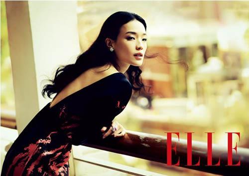 le tinh nhan, thu ky up mo chuyen chong con - 4