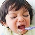 Làm mẹ - Cháo trộn sữa tốt cho bé biếng ăn?
