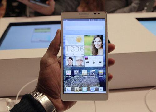 top 5 smartphone hang hieu man hinh sieu lon - 5