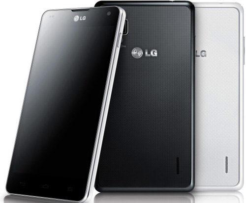 6 smartphone 'dinh' ban ra sau tet - 4