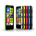 Eva Sành điệu - Nokia sắp tung 4 mẫu Lumia mới