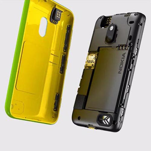 5 smartphone xin bi gan mac 'tham hoa thiet ke' - 3