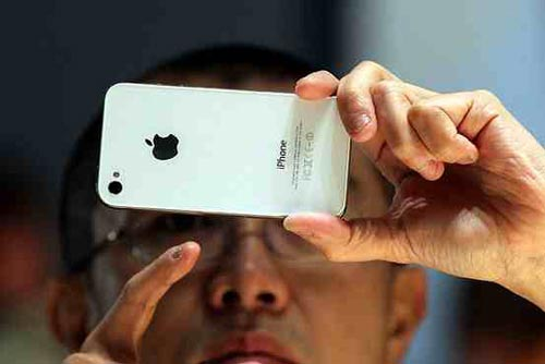5 smartphone xin bi gan mac 'tham hoa thiet ke' - 5