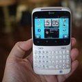 Eva Sành điệu - 5 smartphone xịn bị gán mác 'thảm họa thiết kế'