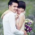 Eva tám - Đan Lê, Khải Anh: chuyện 'trai tân lấy gái có chồng'