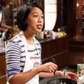 Christine Hà đã đến Việt Nam