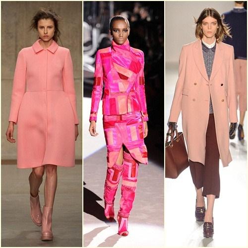 9 xu huong 'dat khach' tai london fashion week - 8