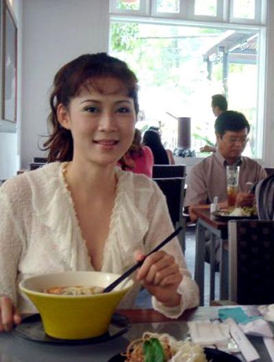 sao viet mot thoi vang bong (1): dv diem huong - 8
