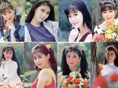 sao viet mot thoi vang bong (1): dv diem huong - 4
