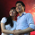 Làng sao - Lã Thanh Huyền tái xuất phim ảnh sau scandal