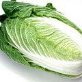 Sức khỏe - Ăn loại rau cải nào tốt cho sức khỏe?