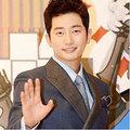 Làng sao - Park Si Hoo gặp nạn nhân để đối chất