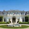 Nhà đẹp - Mê hồn lâu đài chục triệu đô đẹp kiểu Pháp