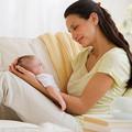 Bà bầu - Phòng chứng giảm trí nhớ sau sinh