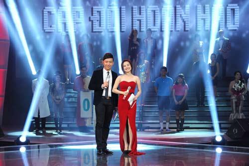 """song le"" tung hung hoan hao - 2"