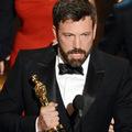 """Làng sao - Oscar 2013: """"Argo"""" thắng tuyệt đối"""
