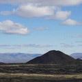 Xem & Đọc - Mạo hiểm khám phá vẻ đẹp trong lòng núi lửa