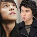 Xem & Đọc - Những căn bệnh quái lạ của 9 mỹ nam phim Hàn