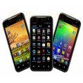 Eva Sành điệu - 5 smartphone đáng chú ý trong tháng