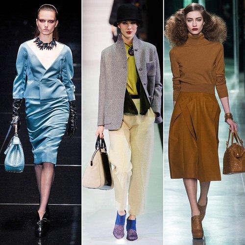 top 10 xu huong 'khuay dao' milan fashion week - 7