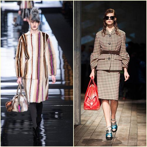 top 10 xu huong 'khuay dao' milan fashion week - 8