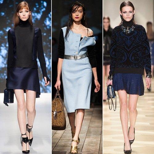 top 10 xu huong 'khuay dao' milan fashion week - 1