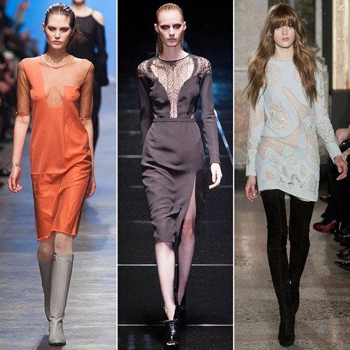 top 10 xu huong 'khuay dao' milan fashion week - 11