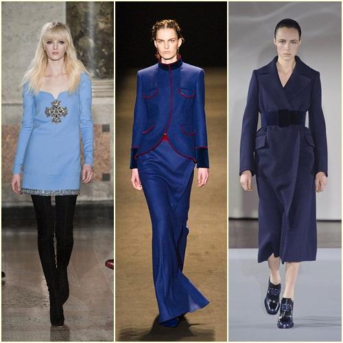 top 10 xu huong 'khuay dao' milan fashion week - 2