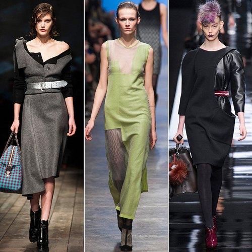 top 10 xu huong 'khuay dao' milan fashion week - 3