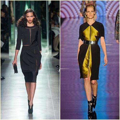 top 10 xu huong 'khuay dao' milan fashion week - 4